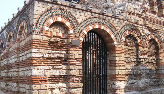 Nessebar - bijuteria arhitectonică de la Marea Neagră | GALERIE FOTO - nessebarsite12-1342197536.jpg