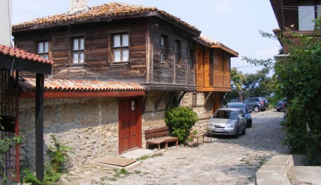 Nessebar - bijuteria arhitectonică de la Marea Neagră | GALERIE FOTO - nessebarsite15-1342197642.jpg