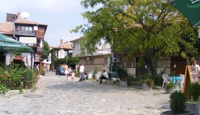 Nessebar - bijuteria arhitectonică de la Marea Neagră | GALERIE FOTO - nessebarsite18-1342197545.jpg
