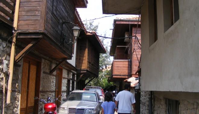 Nessebar - bijuteria arhitectonică de la Marea Neagră | GALERIE FOTO - nessebarsite22-1342197600.jpg