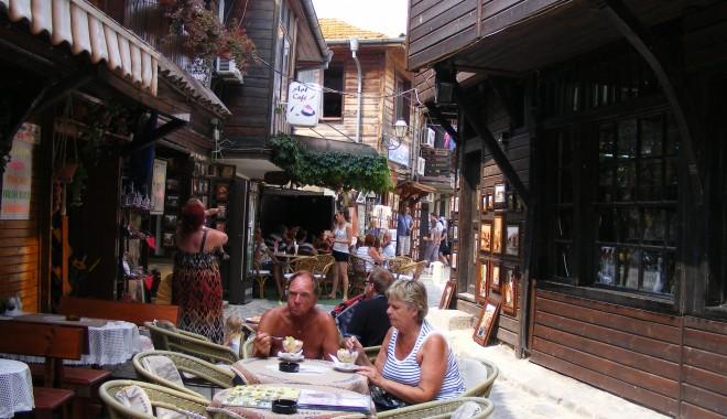 Nessebar - bijuteria arhitectonică de la Marea Neagră | GALERIE FOTO - nessebarsite26-1342197590.jpg