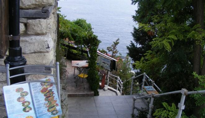 Nessebar - bijuteria arhitectonică de la Marea Neagră | GALERIE FOTO - nessebarsite31-1342197577.jpg