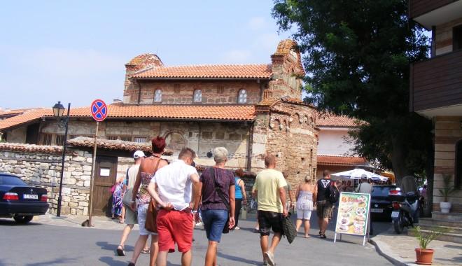 Nessebar - bijuteria arhitectonică de la Marea Neagră | GALERIE FOTO - nessebarsite4-1342197061.jpg