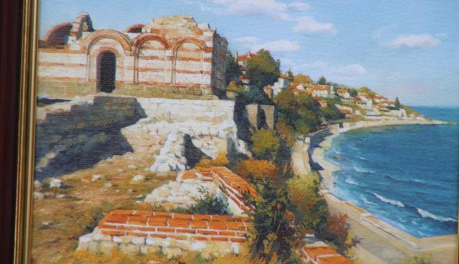 Nessebar - bijuteria arhitectonică de la Marea Neagră | GALERIE FOTO - nessebarsite6-1342197484.jpg