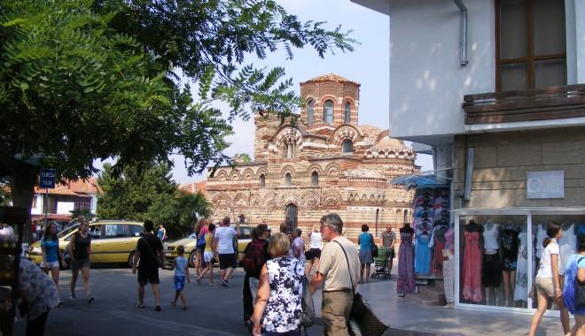 Nessebar - bijuteria arhitectonică de la Marea Neagră | GALERIE FOTO - nessebarsite7-1342197494.jpg