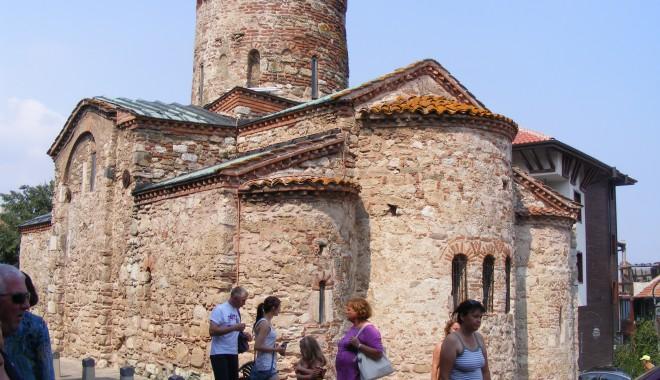 Nessebar - bijuteria arhitectonică de la Marea Neagră | GALERIE FOTO - nessebarsite8-1342197503.jpg