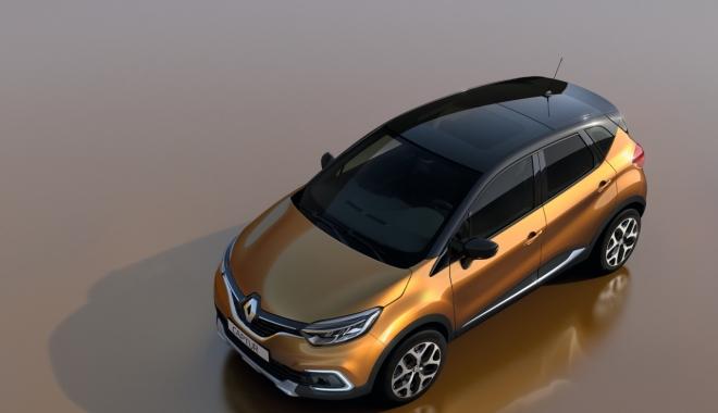 FOTO. Noul Captur de la Renault propune un design mai seducător - newcaptur2-1488465871.jpg