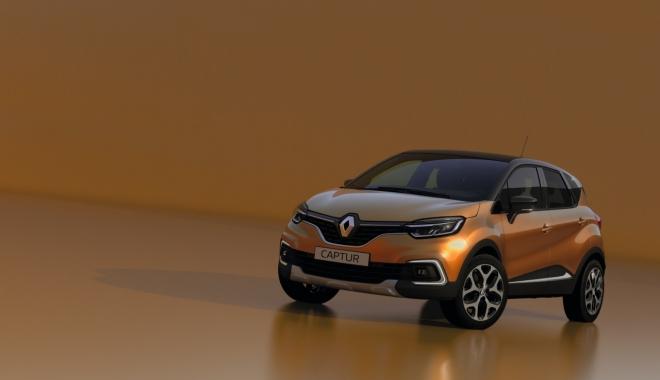 FOTO. Noul Captur de la Renault propune un design mai seducător - newcaptur3-1488465879.jpg