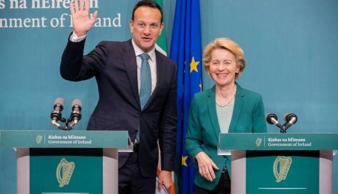 Nicio țară nu va fi afectată atât de grav de Brexit ca Irlanda - nici-1579214772.jpg