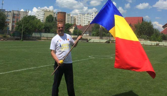 Nicolae Dobre, prezent la meciul demonstrativ de oină de la Chişinău - nicolae-1623597844.jpg