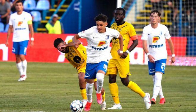 Nicolas Popescu, debut în Liga I, în victoria Farului cu Gaz Metan - nicolas-1627307673.jpg