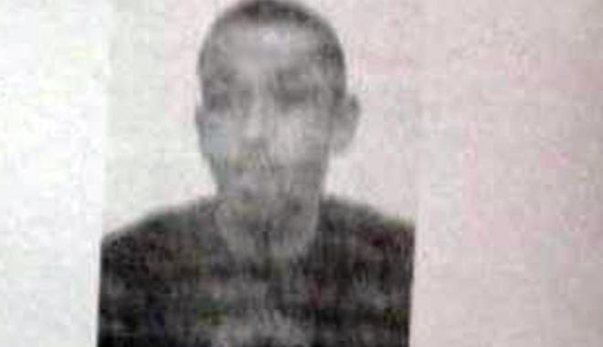 ATAC ARMAT PARIS / Autorul avea antecedente penale, dar nu era cunoscut ca militant - nintchdbpict0003182372931-1492801647.jpg