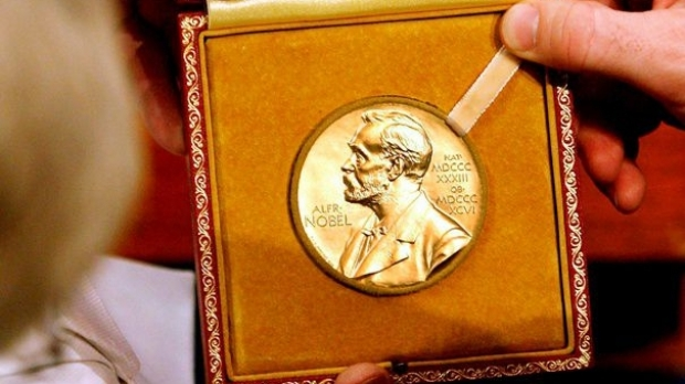 Foto: Cine a primit Premiul Nobel pentru Medicină