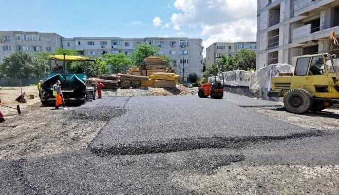 Noi parcări rezidenţiale în cartierele din Constanţa - noiparcari-1623597072.jpg