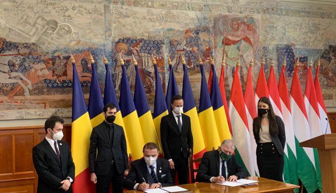 Noi proiecte de colaborare între România și Ungaria - noiproiectedecolaborareintreroma-1618132254.jpg
