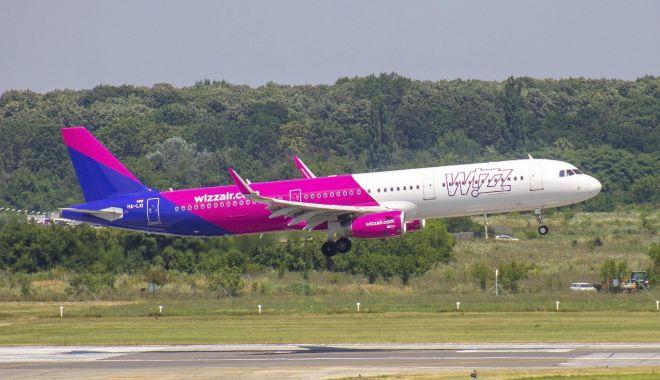 Wizz Air îşi măreşte operaţiunile în România - noizboruriinternesursaenairlines-1603618146.jpg
