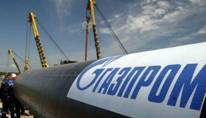 Gazprom vrea să înceapă livrările de gaze prin Nord Stream 2 din octombrie - nord-1631169743.jpg