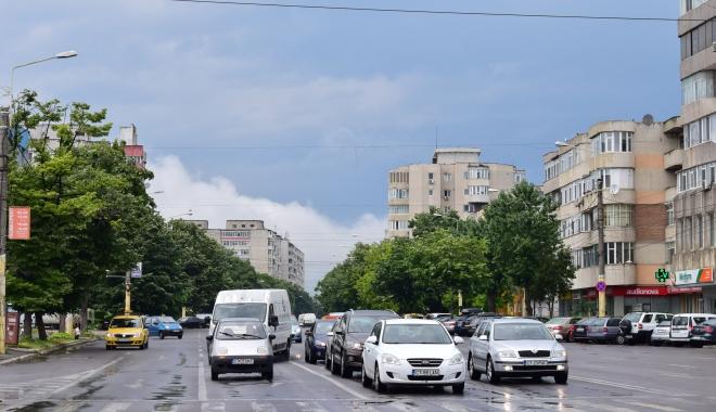 ANM. Cum va fi vremea astăzi, la Constanța - nori12-1497001120.jpg
