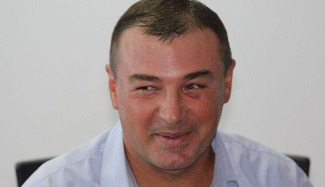 Noroc şi respect! Sorin Başturea, 30 de ani în slujba Clubului Sportiv Farul - noroc2-1602263467.jpg