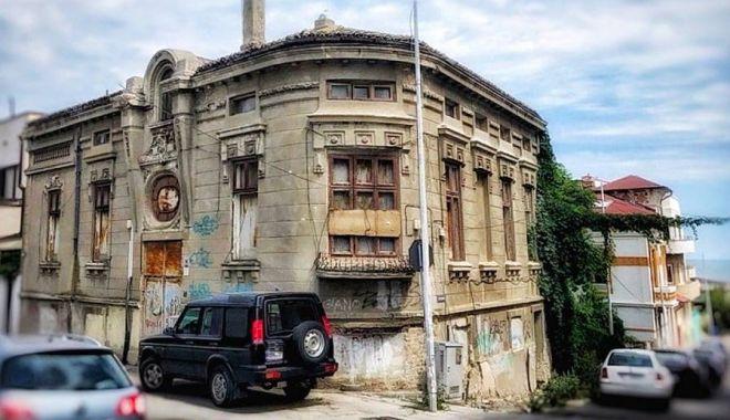 Nouă clădiri importante din Constanța au nevoie de restaurare - nouacladiri1-1624552534.jpg
