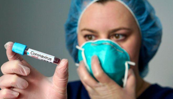 Nouă decese și 198 de cazuri de coronavirus, la Constanța - nouadecese-1587485583.jpg