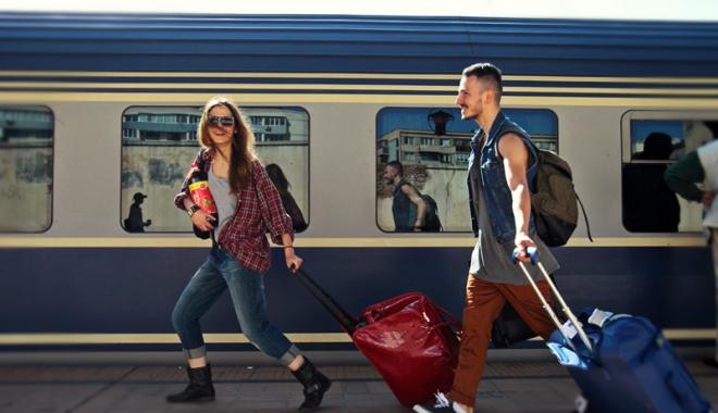 Noutăți legate de călătoriile gratuite ale studenților - noutatilegate-1484239831.jpg