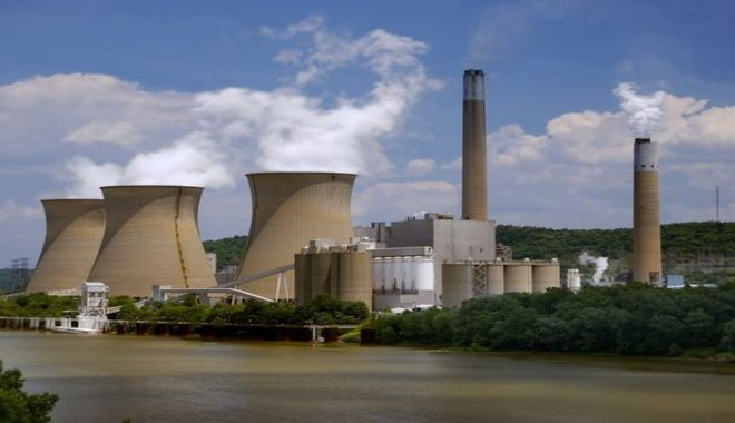 Nuclearelectrica ar putea construi reactoarele 3 şi 4 - nuclearelectricaarputea-1614943371.jpg
