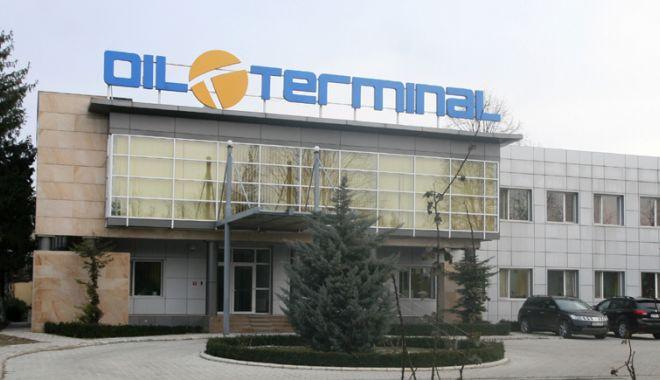 Nu distrugeți compania Oil Terminal din portul Constanța! - nudistrugeticompaniaoilterminal-1544110281.jpg