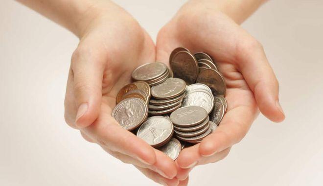 Foto: Nu mai dați bani cerșetorilor! Iată ce ne sfătuiesc autoritățile