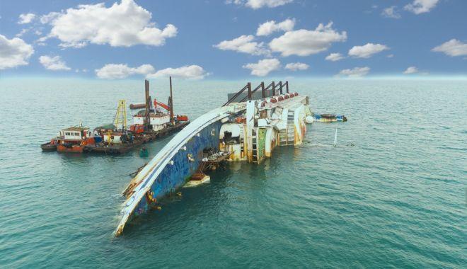 Numărul accidentelor navale este în creștere - numarulaccidentelornavale3luni20-1618319170.jpg