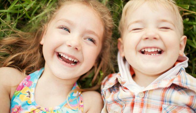Nu neglijați cariile dinților de lapte! Acestea pot duce la grave complicații - nuneglijaticariile3-1576139733.jpg
