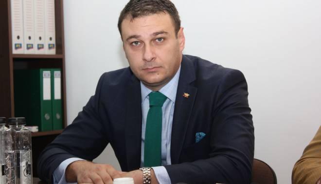 Florin Gheorghe: