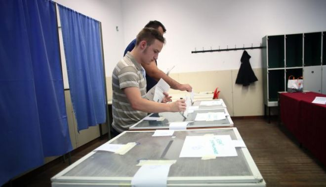 Foto: Vot timp de trei zile și în țară! Propunere de ultimă oră a unui important lider de partid