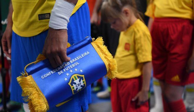 GALERIE FOTO / CM 2018. BRAZILIA - MEXIC 2-0. Neymar și Firmino duc Brazilia în sferturi! - nyvmu6utcms3c812ukb1-1530548314.jpg