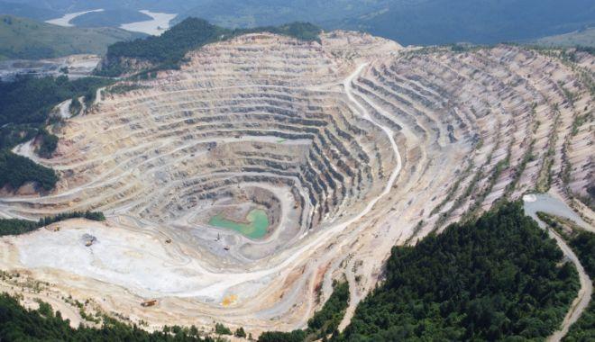 Roşia Montană a intrat în patrimoniul mondial UNESCO - nzgwjmg9ndqwjmhhc2g9oti4zjyymzhi-1627381293.jpg
