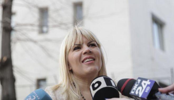 Elena Udrea, primul succes în instanță în demersul de a scăpa de condamnarea în dosarul Gala Bute - nzq1zjmynwzkmwqxywnhmmewzjbmodc1-1571217164.jpg