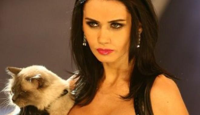 Foto: Pepe a câștigat procesul. Oana Zăvoranu, executată SILIT