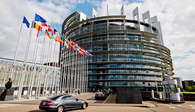 O apărare cibernetică solidă a UE și legături mai strânse cu NATO - oaparare-1528981859.jpg