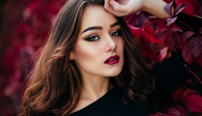 Atenţie la produsele cosmetice folosite! Unele obiceiuri duc la apariția acneei - obiceiuri1-1624289506.jpg