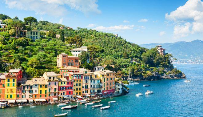Italia cere respect din partea celorlalte state europene. Răbdarea noastră are limite! - obiectiveturisticeitalia-1590852978.jpg