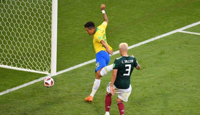 GALERIE FOTO / CM 2018. BRAZILIA - MEXIC 2-0. Neymar și Firmino duc Brazilia în sferturi! - oboernafkjynpcdtxxha-1530548321.jpg