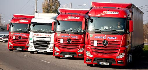 Ofertă de parteneriat pentru transportatorii auto de mărfuri - ofertadeparteneriatpentrutranspo-1618239183.jpg
