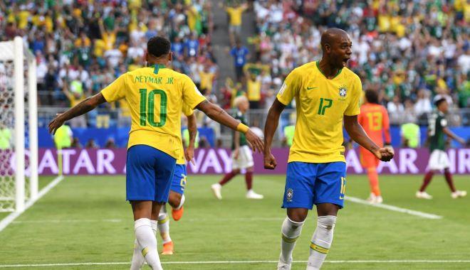 GALERIE FOTO / CM 2018. BRAZILIA - MEXIC 2-0. Neymar și Firmino duc Brazilia în sferturi! - ofiw74gbhdwszyxx2pib-1530548338.jpg