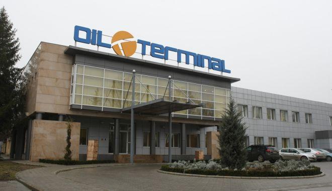 Oil Terminal - rezultate financiare remarcabile în primele nouă luni ale anului - oilterminalrezultatefinanciarere-1606158981.jpg