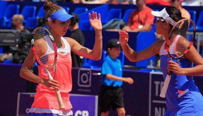 Tenis / Mihaela Buzărnescu și Raluca Olaru, calificate în semifinalele probei de dublu la BRD Bucharest Open - olarubuzarnescu1400x760-1532011775.jpg
