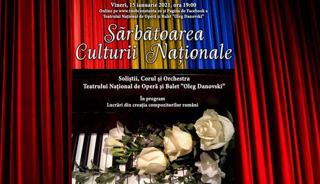 Concert special de Ziua Culturii Naţionale - oleg-1610366873.jpg