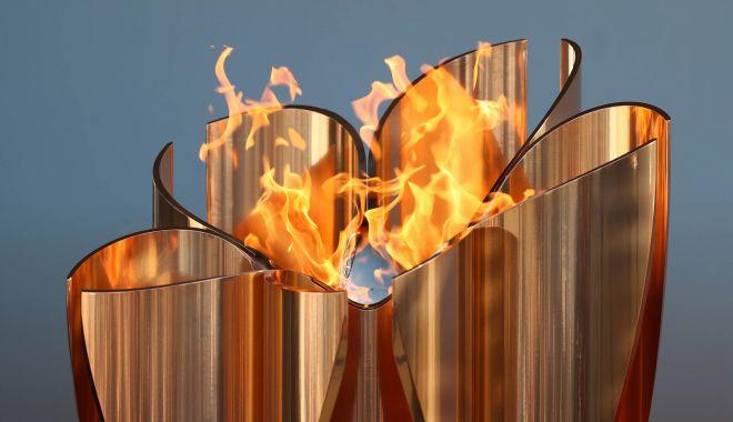 Rezoluția Armistițiului Olimpic, amânată pentru 2021 - olimpism-1594404463.jpg
