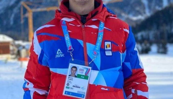 Olimpism / Răzvan Turea, ambasador la Festivalul Virtual al Tineretului UTS 2020 - olimpism-1602853514.jpg