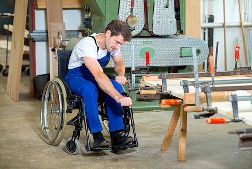 OLX vine în sprijinul persoanelor cu dizabilităţi - olxareonoua-1603904484.jpg