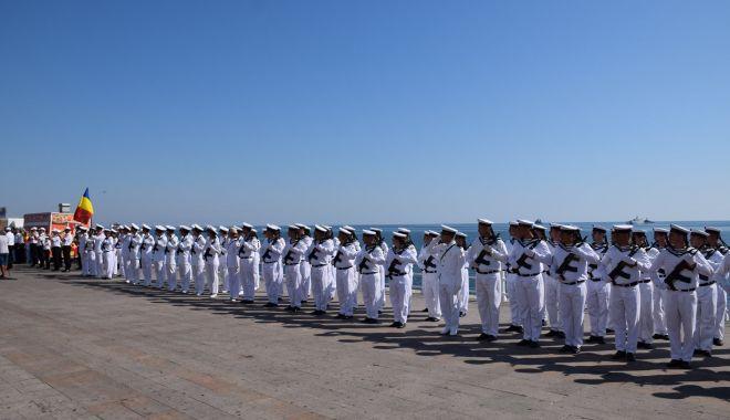 Omagiu adus eroilor marinari, la Constanța și Mangalia - omagiu-1565823355.jpg